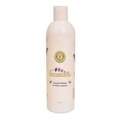 Lavantalı Kastilya Saç Bakım Şampuanı 400 ml.